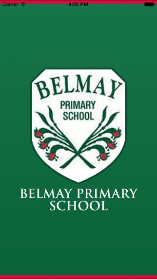 Belmay Primary School - Skoolbag