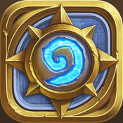Download Hearthstone: Heroes of Warcraft free for iPhone, iPod and iPad