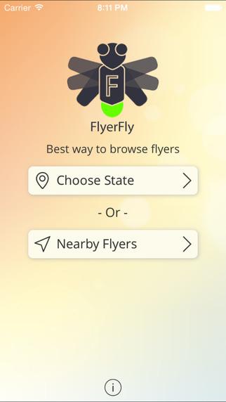 FlyerFly