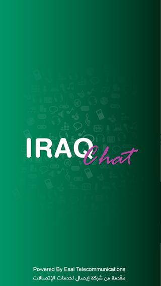 IraqChat