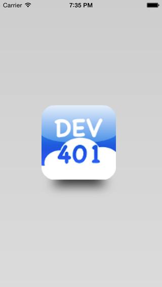 DEV 401 Flashcards for salesforce