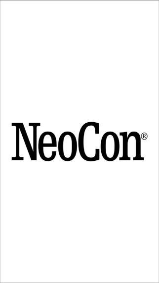 NeoCon®