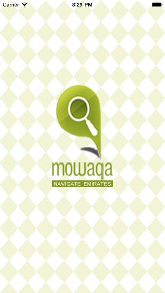 Mowaqa