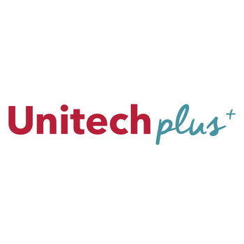 Unitech Plus 娛樂 App LOGO-APP試玩