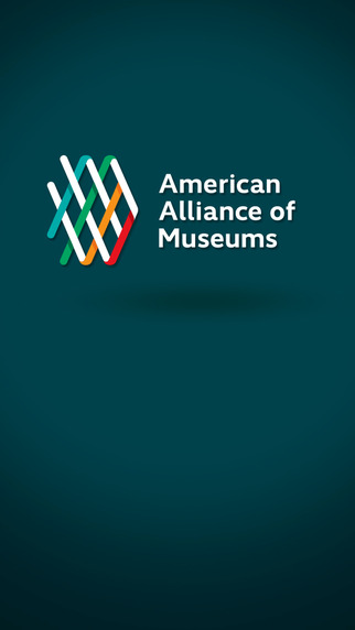 American Alliance of Museums's Events Guide