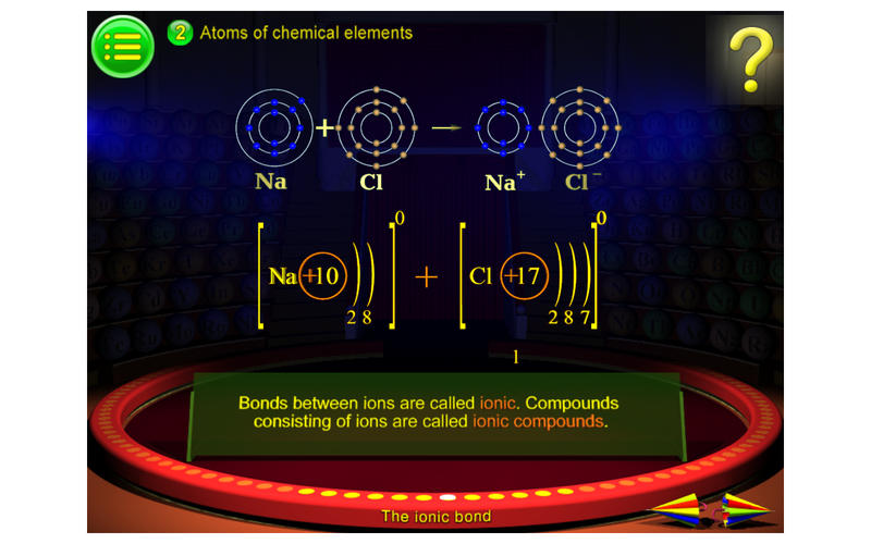 chemistry for beginners Download or stream chemistry for beginners by anthony strong get 50% off this audiobook at the audiobooksnow online audio book store and download or stream it right to your computer, smartphone or tablet.