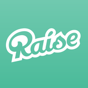 Raise - Buy and Sell Gift Cards for Shopping Deals and Discounts, Store in Wallet