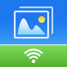 Simple Transfer - Wireless Photo & Video Backup, Sync & Share - iOS Store App Ranking and App Store Stats