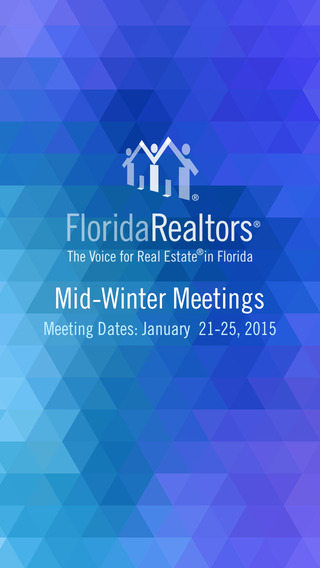 Florida Realtors 2015 Mid-Winter Meetings
