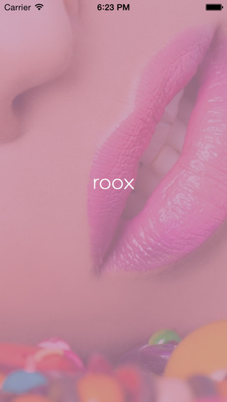 roox: Curated How to Videos on Makeup Nails Hairstyles Eyes Celebrity looks weddings