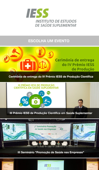 渥合數位服務有限公司 - App程式設計開發-iOS app,Android app