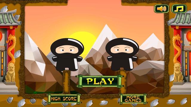 Cupcake Ninja Puzzle Quest Adventure Free Skill Games