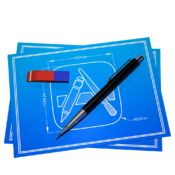 IconFly [Mac]