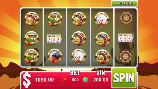 Casino Palace Free
