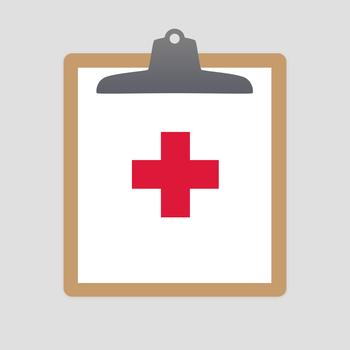 SpA Helper 醫療 LOGO-玩APPs