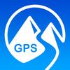 movingworld GmbH - Maps 3D PRO - Rutas con GPS para ciclismo, senderismo y esquí portada