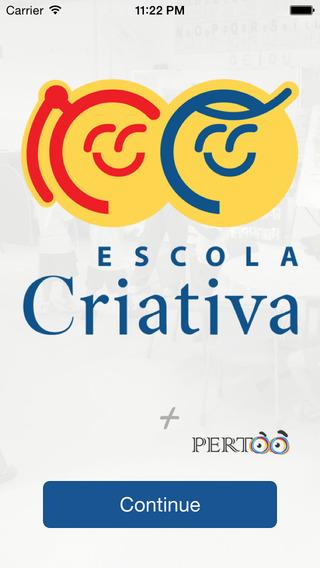 Escola Criativa