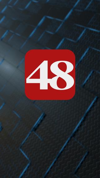 玩新聞App|WAFF 48 Local News免費|APP試玩