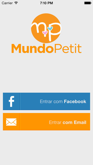 Mundo Petit