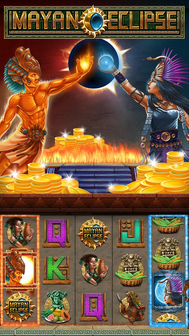 las vegas casino games free download