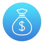 Budgetty - Incomes & Expense Tracking Personal Finance