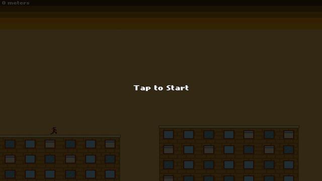 Jumping Ninja Runner – Endless Runner Game