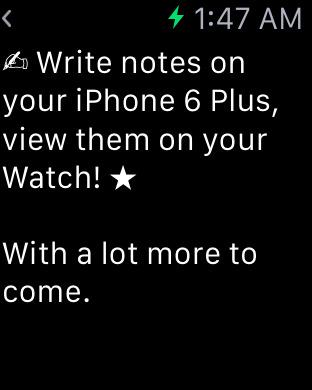 TextCrafter ~ Craft & Share Text iPhone Screenshot 8
