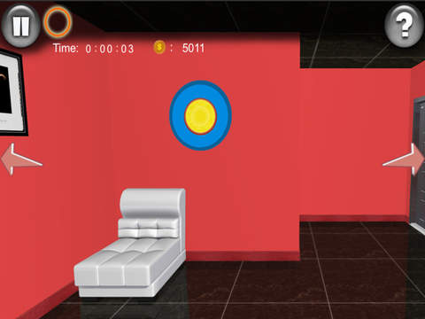 Can You Escape 11 Rooms III screenshot 3