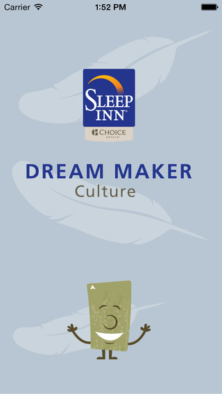 Dream Maker Culture