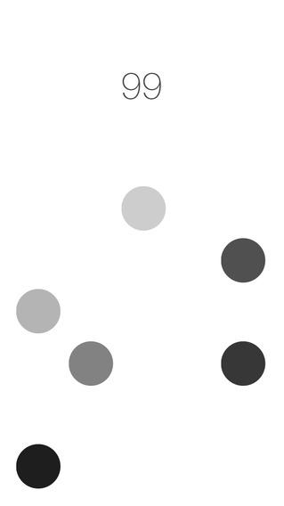 Agile - A Game of Reflexes