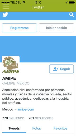 AMIPE