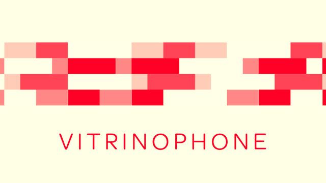 Vitrinophone