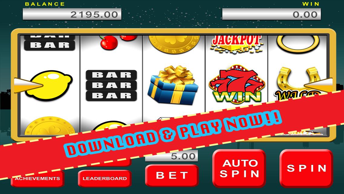 volcano best slot machines