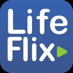 LifeFlix MiniDV Importer