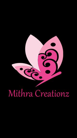 Mithra Creationz