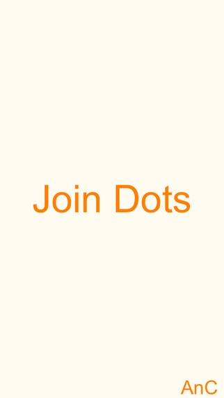 Join Dots