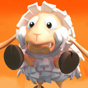 羊群终结者