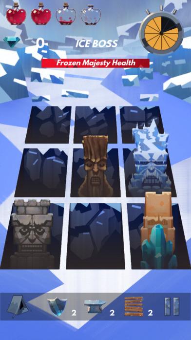 Totem Tap Screenshot