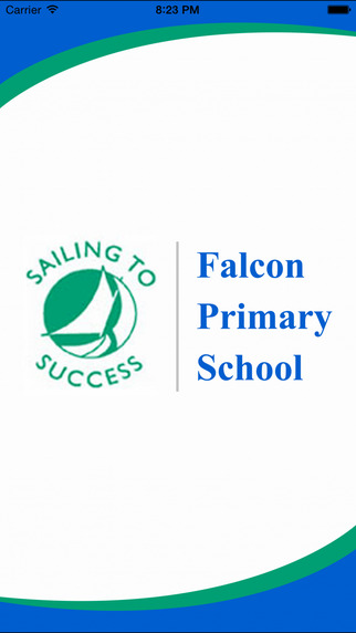 Falcon Primary School - Skoolbag