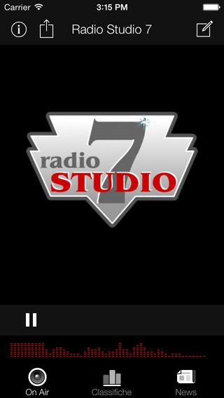 RadioStudio7