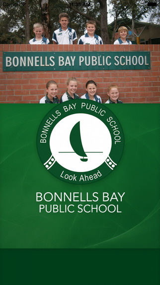 Bonnells Bay Public School - Skoolbag