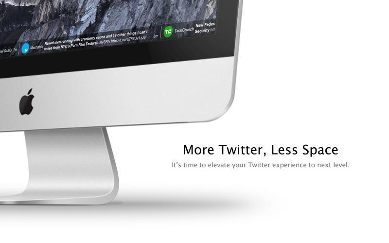 1_SoTicker_-_Twitter_scrolling_marquee.jpg