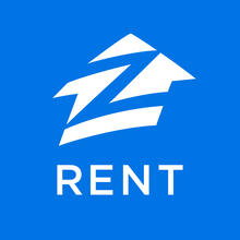 Zillow Rentals – Apartments & Homes for Rent - iOS Store App Ranking and App Store Stats