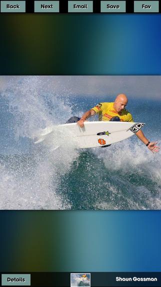 Surf Master+