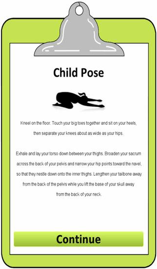 Yoga For Beginner PRO