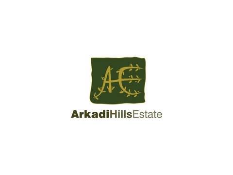 Image of Arkadi Hills Estate for iPad