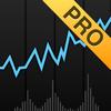 Stock Market Pro: Stocks & Shares Portfolio Tracker