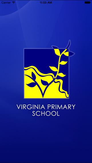 Virginia Primary School - Skoolbag