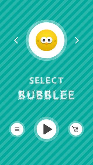Bubble Pump