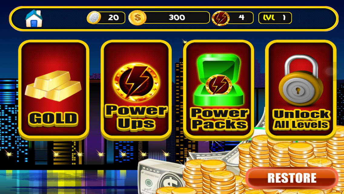 Best way to win money on big fish casino